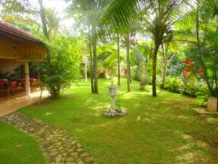 Home garden design in sri lanka for Garden designs in sri lanka