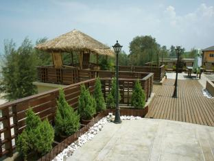 Gold Coast Morib International Resort Banting - Pantai