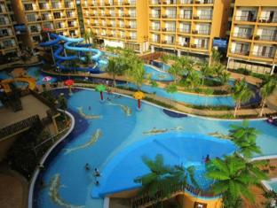 Gold Coast Morib International Resort Banting - Kemudahan Rekreasi