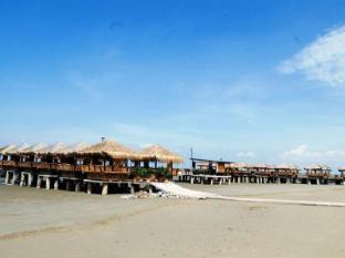 Gold Coast Morib International Resort Banting - Pandangan
