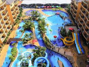 Gold Coast Morib International Resort Banting - Kemudahan-Kemudahan