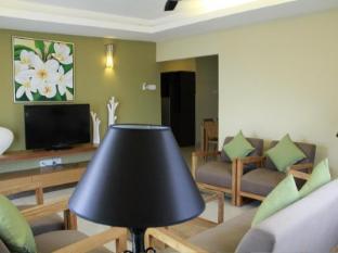 Gold Coast Morib International Resort Banting - Bahagian Dalaman Hotel