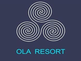 Ola Resort Chanthaburi