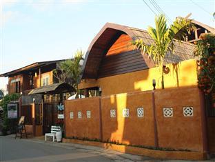 Hotell Pai Fah Boutique House i , Pai. Klicka för att läsa mer och skicka bokningsförfrågan