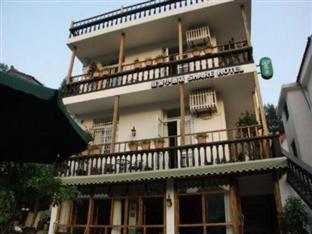 Hangzhou S