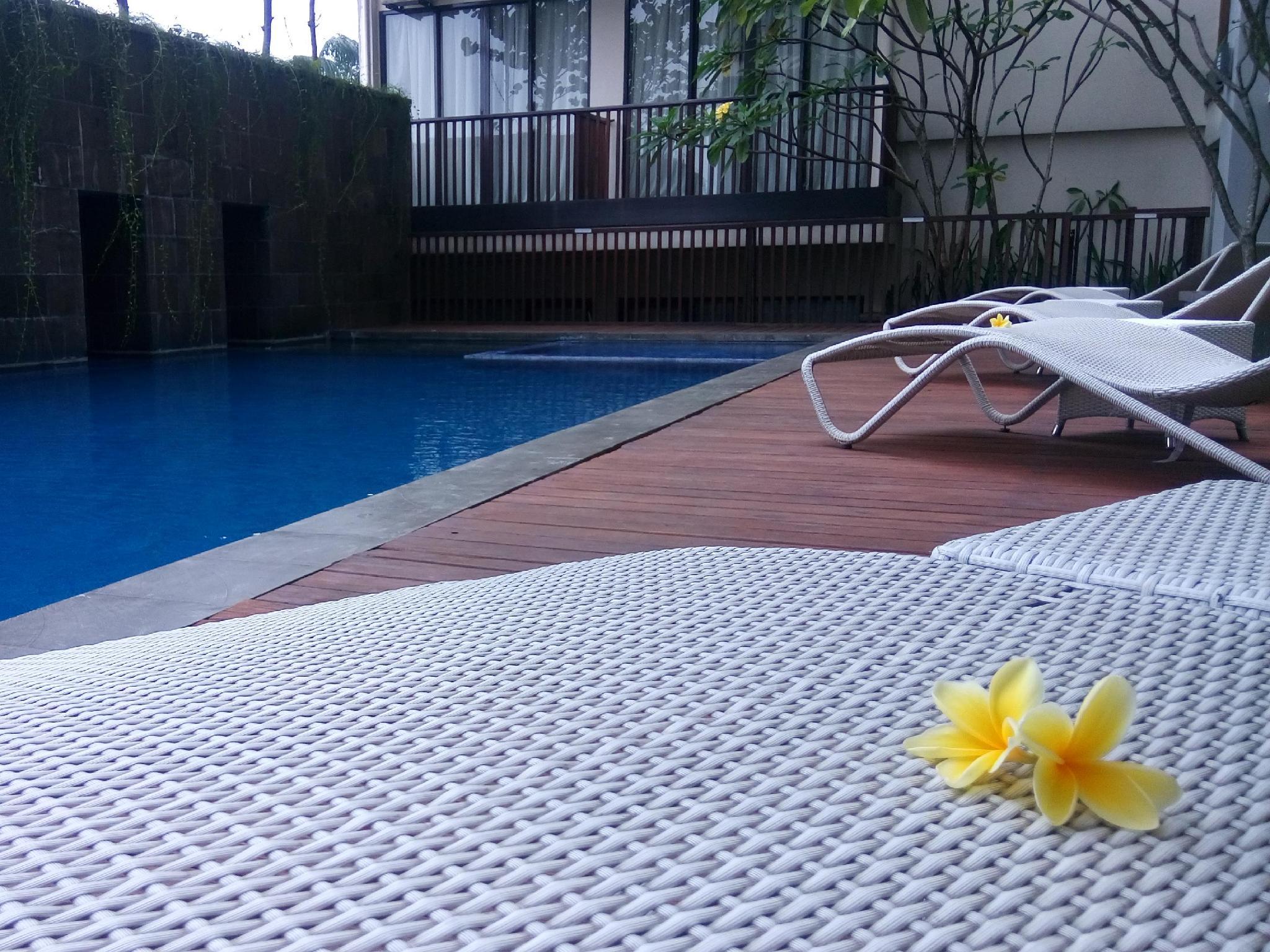 Horison Bogor Hotel