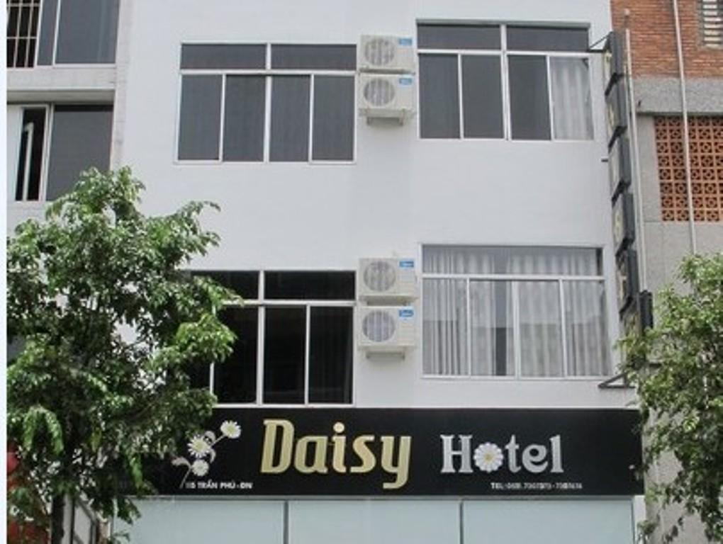Daisy Hotel Danang - Hotell och Boende i Vietnam , Da Nang