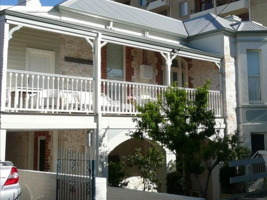 Arundel s Boutique Accommodation - Hotell och Boende i Australien , Perth