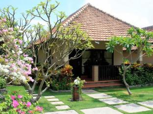 Liberty Dive Resort Bali Bali - Deluxe Cottage