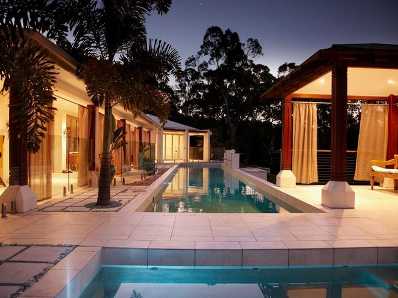 Alaya Verde - Hotell och Boende i Australien , Noosa