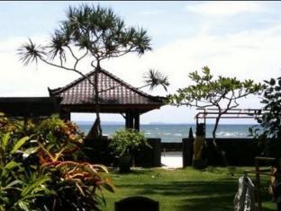 Kelapa Mas Homestay Bali - Plaža