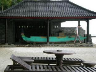 Kelapa Mas Homestay Bali - Sadržaji