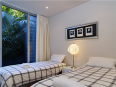 The Rise Private Holiday Apartment Noosa - Interior
