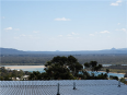 The Rise Private Holiday Apartment Noosa - View