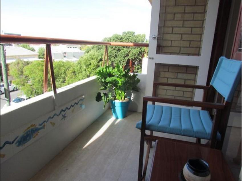 Fremantle Budget Accommodation - Hotell och Boende i Australien , Perth