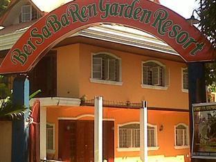 Bersabaren Garden Resort