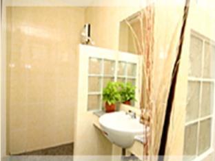 Suan Prao Resort Пхукет - Ванная комната