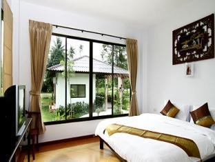 Suan Prao Resort Пукет - Стая за гости