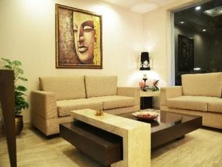 The Grand Vikalp - A Boutique Hotel - New Delhi and NCR