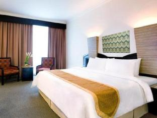 WANA Riverside Hotel Malacca / Melaka - Guest Room