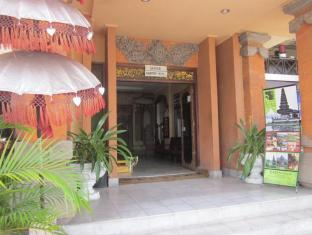 foto4penginapan-Grand_Chandra_Hotel
