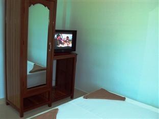 Hang Pich Guesthouse Sihanoukville - Double Room
