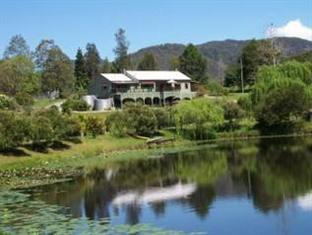 Benbellen Country Retreat Port Macquarie
