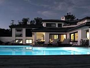 Barra Brava Casa De Mar Hotel - Hotels and Accommodation in Uruguay, South America