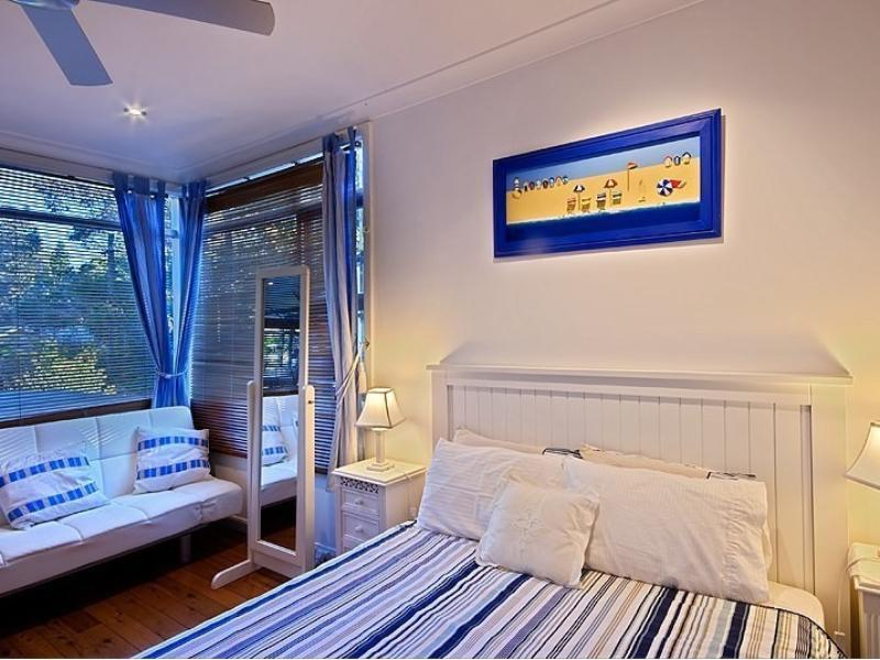Whale Beach Bed and Breakfast - Hotell och Boende i Australien , Sydney