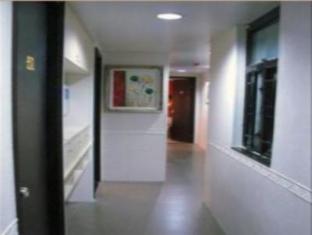 โรงแรมไดนาสตี้คอมเมอเชียล ฮ่องกง - ภายในโรงแรม