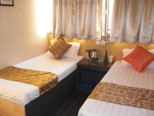 Dynasty Commercial Hotel Хонконг - Стая за гости