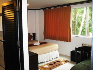 The Nice Hotel Phuket - Single Superior