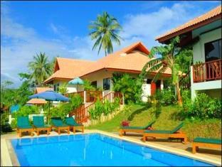 โรงแรมในในหาน-ราไว-ฉลองโรงแรมภูเก็ต