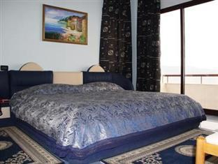 New York Hotel Vlora - Standard Room