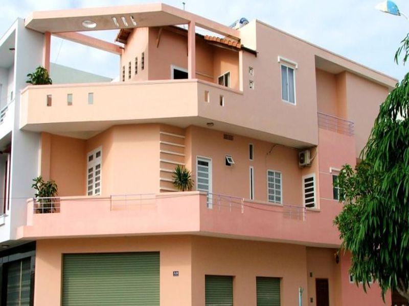 Valeriy s Guest House - Hotell och Boende i Vietnam , Tuy Hoa (Phu Yen)