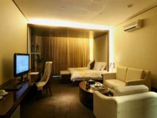 Foto President Executive Club & Metro PEC Hotel, Cikarang, Indonesia