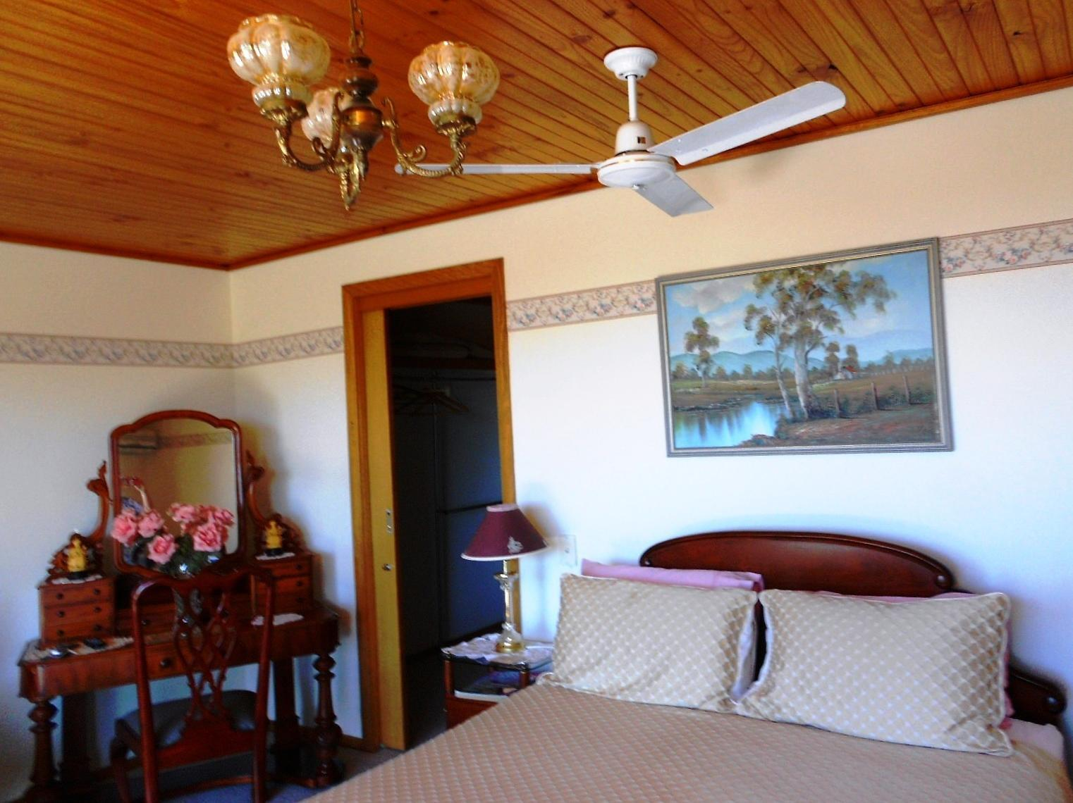 Eden Bed & Breakfast - Hotell och Boende i Australien , Eden