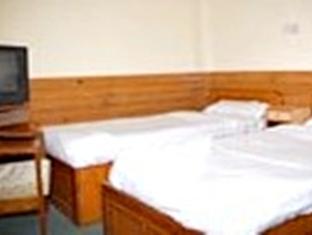 Hotel Visit Nepal Kathmandu - Guest Room