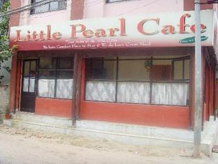 Budget Multiplex Hotel Kathmandu - Restaurant