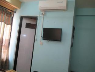 Budget Multiplex Hotel Kathmandu - Hotel Interior