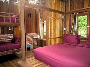 The Roots Hotel Ipoh - Guest Room