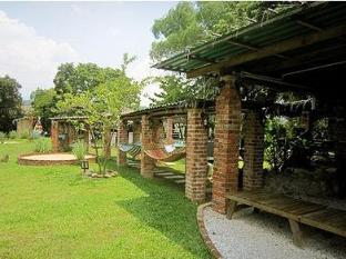 The Roots Hotel Ipoh - Garden