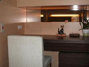 Lucky Apartment-Taipei 101 Apartment2 Taipei - Family