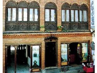 Hotel Padma Katmandu