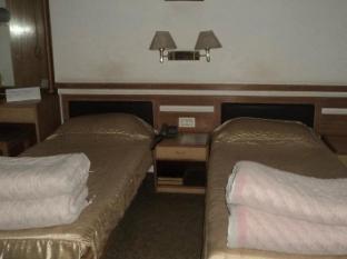 Hotel Padma Katmandu - Vendégszoba