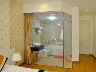 Splendid Star Suite Hotel Hanoi - Guest Room