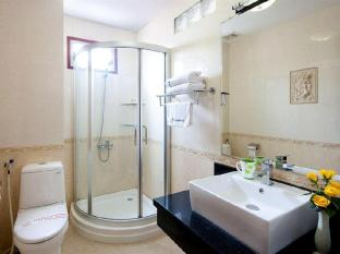 The Landmark Hanoi Hotel Hanoi - Bathroom