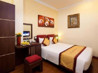 The Landmark Hanoi Hotel Hanoi - Standard