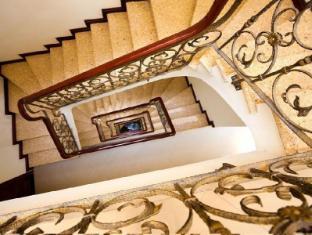 The Landmark Hanoi Hotel Hanoi - Staircase