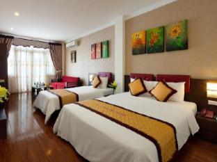 The Landmark Hanoi Hotel Hanoi - Family